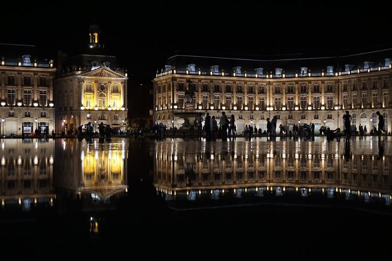 bordeaux bourse